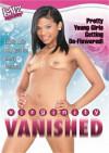 Virginity Vanished Boxcover