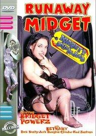 Runaway Midget image