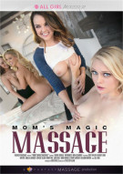 Moms Magic Massage Porn Movie