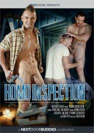 Homo Inspection