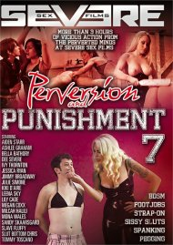 Perversion And Punishment 7 image