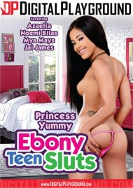 Buy Ebony Teen Sluts