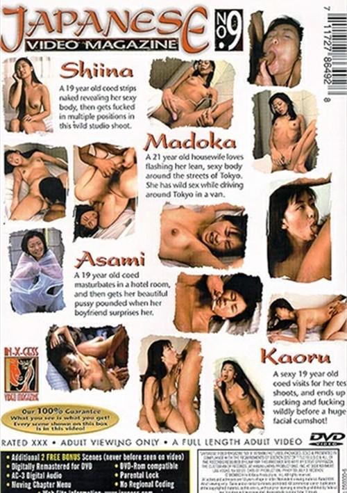 Natural tits sex sex add snapchat maryporn2424