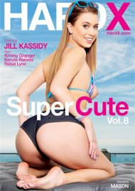 Buy Super Cute Vol. 8
