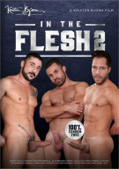 In the Flesh 2 Porn Movie