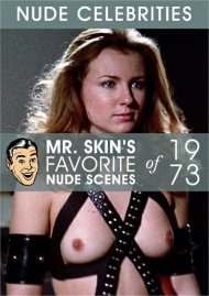 Mr. Skin's Favorite Nude Scenes of 1973 Porn Video