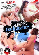 Humping Bad Bitches Porn Movie