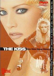 Kiss, The Porn Movie