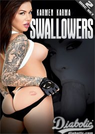 Swallowers