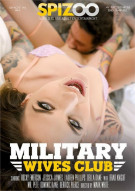 Military Wives Club Porn Video