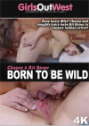 Born to Be Wild Boxcover