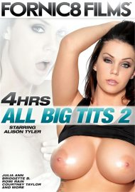 Buy All Big Tits  2 - 4 Hrs.