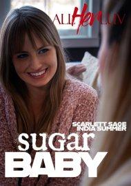 Sugar Baby image