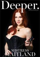 Mistress Maitland Porn Video