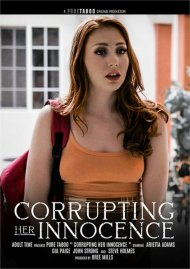 Corrupting Her Innocence image