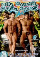 Hot Studs Fast Cars Porn Movie