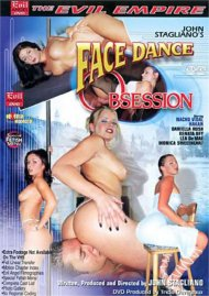 Face Dance Obsession