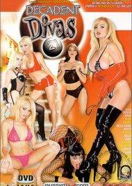 Decadent Divas 21 image