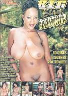 Big Black Breastissez Porn Movie