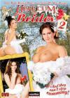 Here Cum The Brides 2 Boxcover