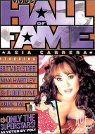 Hall of Fame: Asia Carrera Porn Video