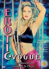 Erotic Vogue