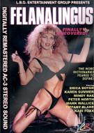 Felanalingus Porn Movie