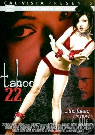 Taboo 22 Porn Video