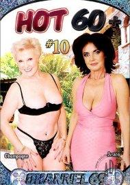 Hot 60+ Vol. 10 Porn Video