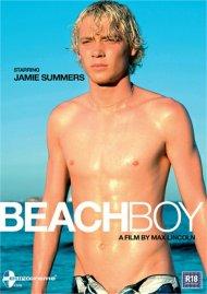 Beach Boy Porn Video