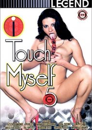 I Touch Myself 5 image
