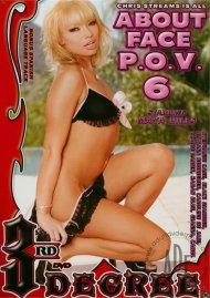 About Face P.O.V. 6 Porn Movie