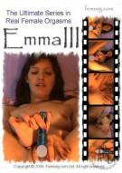 Femorg: Emma III Porn Video