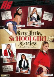 Dirty Little Schoolgirl Stories Porn Movie