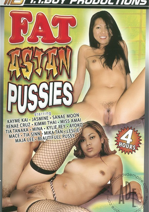 Naked ugly women spread pussy