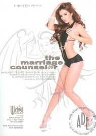 Buy Marriage Counselor, The
