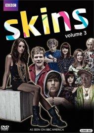Skins: Volume 3 Movie