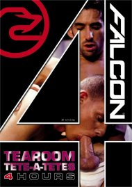 Tearoom Tete-a-Tetes Porn Movie