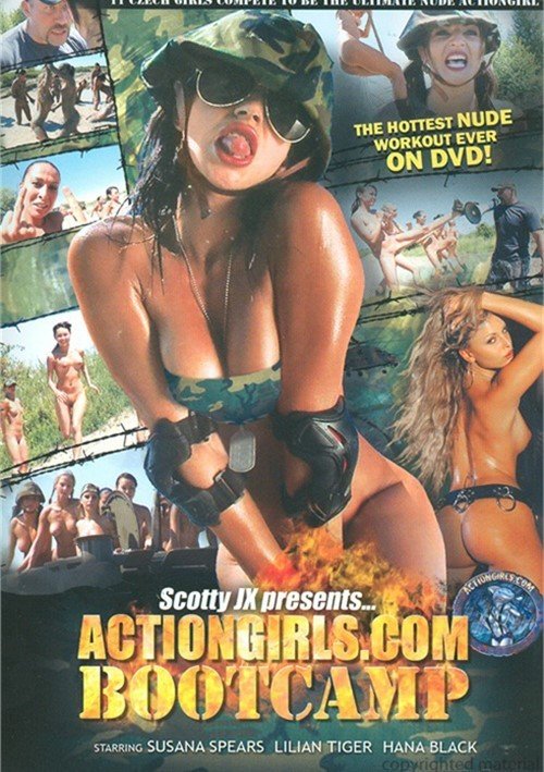 Download my movie sexy