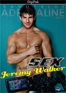 Sex With Jeremy Walker Porn Movie