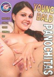 Young Bald Panochitas image