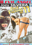 Face Fucking, Inc. 11 Porn Video