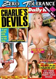 Charlie's Devils Porn Video