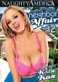 Neighbor Affair Vol. 12 image