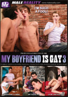 My Boyfriend Is Gay 3 Porn Movie