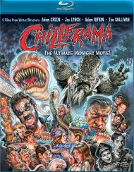 Chillerama Gay Cinema Movie