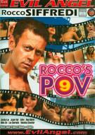 Rocco's POV 9 Porn Video