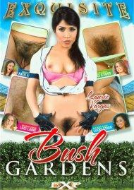 Bush Gardens Porn Video