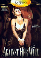 Against Her Will Porn Movie