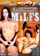 Magnificent MILFs Porn Movie